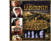 Go to the Labyrinth: The Board Game page