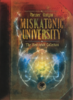 Go to the Miskatonic University: The Restricted Collection page