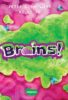 Go to the Brains! page