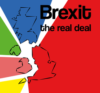 Go to the Brexit: The Real Deal page