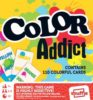 Go to the Color Addict page