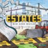 Go to the The Estates page
