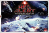 Go to the Red Alert: Space Fleet Warfare page