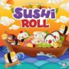 Go to the Sushi Roll page