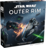Go to the Star Wars: Outer Rim page