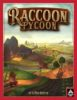 Go to the Raccoon Tycoon page