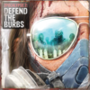 Go to the Zpocalypse 2: Defend the Burbs page