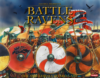 Go to the Battle Ravens page