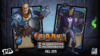 Go to the Clank! Legacy: Acquisitions Incorporated page