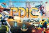 Go to the Tiny Epic Mechs page