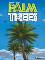 Palm Trees - Board Game Box Shot