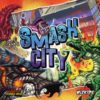 Go to the Smash City page