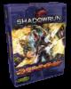 Go to the Shadowrun: Zero Day page