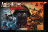 Go to the Axis & Allies & Zombies page