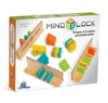 Go to the Mind Block page