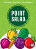 Go to the Point Salad page