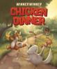 Go to the Winner Winner Chicken Dinner page