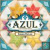 Go to the Azul: Summer Pavillion page