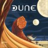 Go to the Dune (2019 reprint) page