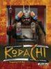 Go to the Kodachi page