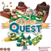 Go to the Slide Quest page