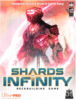 Go to the Shards of Infinity page