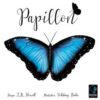 Go to the Papillon page