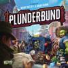 Go to the Plunderbund page