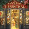 Go to the Taverns of Tiefenthal page