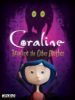 Go to the Coraline Beware the Other Mother!!! page