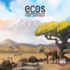 Go to the Ecos: First Continent page