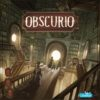 Go to the Obscurio page