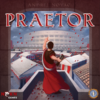 Go to the Praetor page