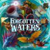 Go to the Forgotten Waters page