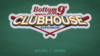 Go to the Bottom of the 9th: Clubhouse Expansion page