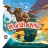 Go to the Dead Reckoning page