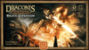 Go to the Draconis Invasion: Wrath page